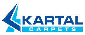 Kartal Carpet